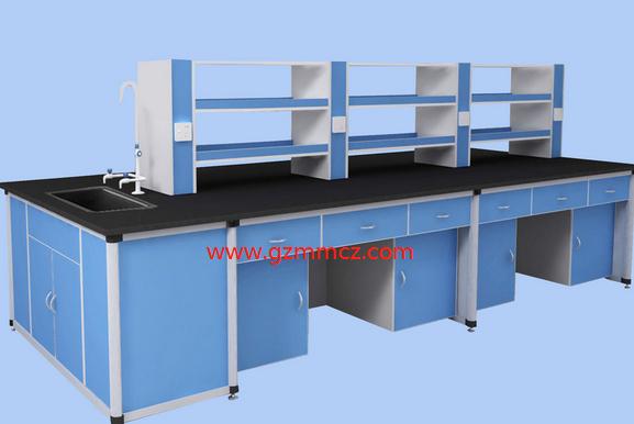 广州实验室家具厂家为你浅析关于如何选择实验室实验台