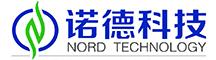 贵州诺德环保科技有限公司