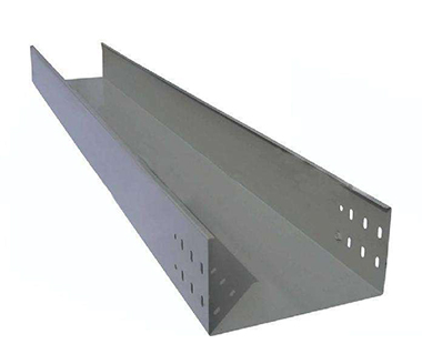 贵阳电缆桥架