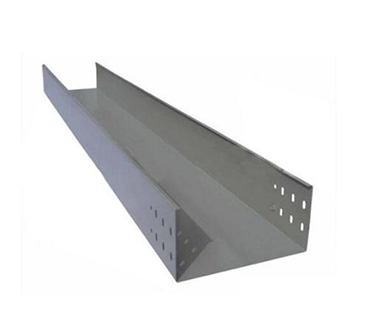 贵阳槽式桥架