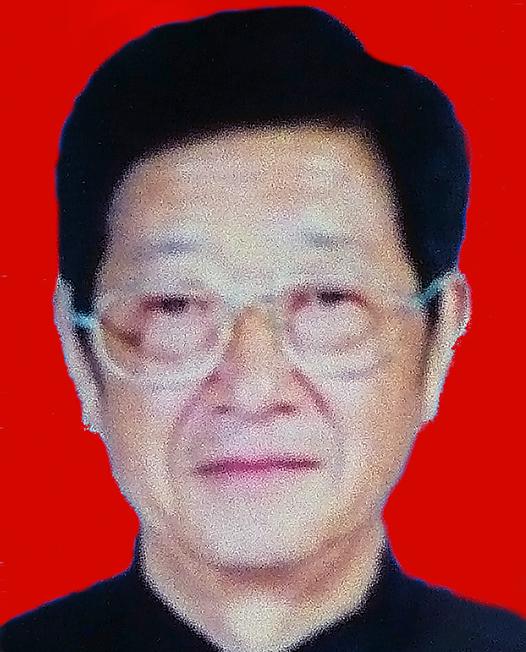 李朝虎:退休乐队演奏员