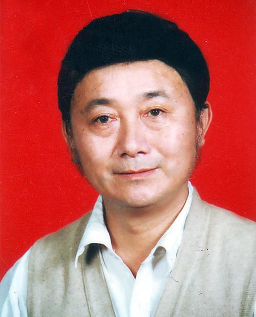 陈晓鹏:退休演员