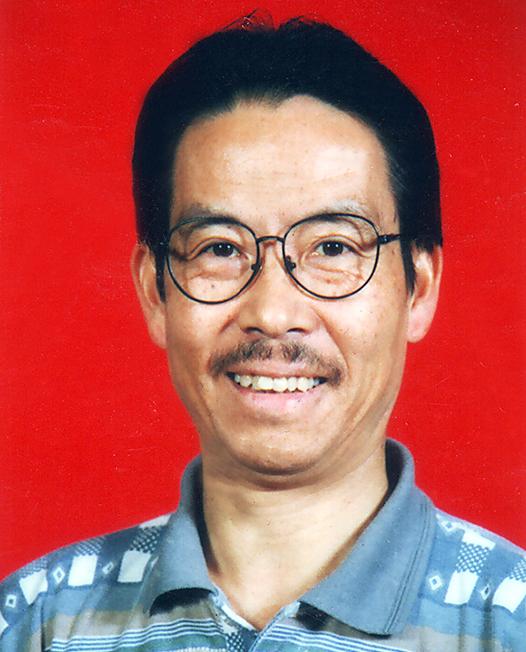 杨永黔:退休演员