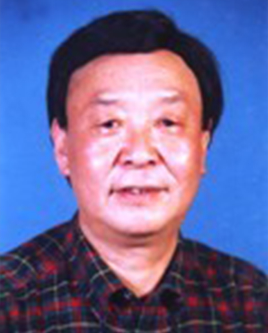 苏文才:退休领导