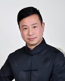 张亚西(国家一级演员)