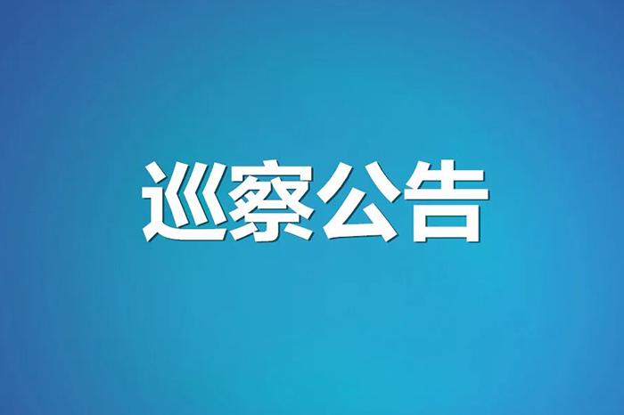 中共贵州省文化和旅游厅党组巡察组 向贵州省黔剧院党支部反馈巡察情况
