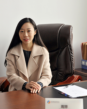 贵阳律师事务所