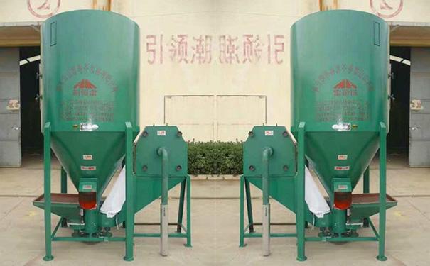 贵阳养殖设备生产厂家