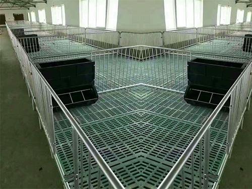 贵州保育床厂家