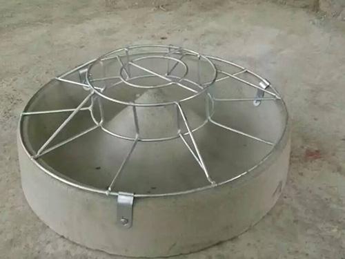 贵州养殖设备厂