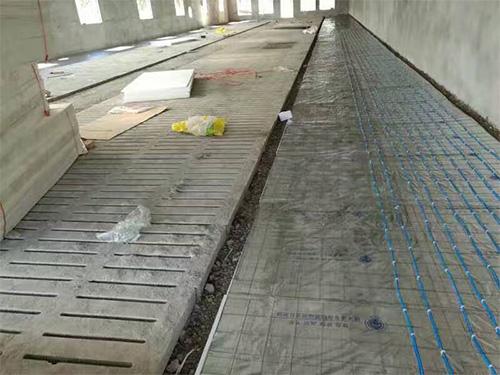 贵州水泥漏粪板厂家