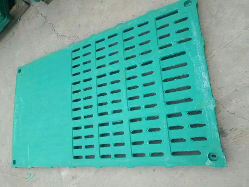 贵州复合漏粪板厂家