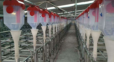 贵州养殖设备销售