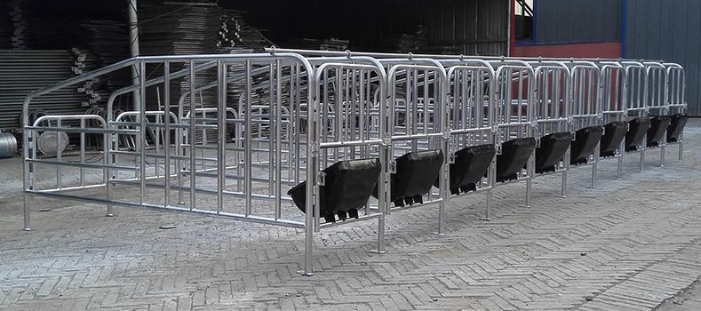 贵州养殖设备价格