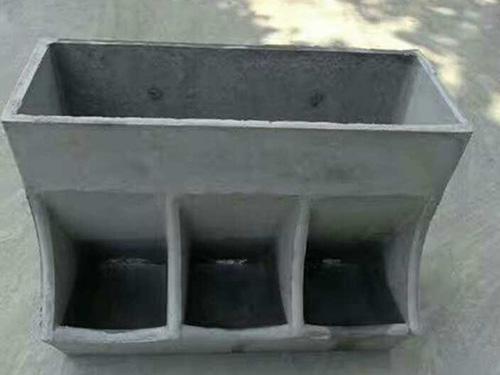 贵州水泥料槽