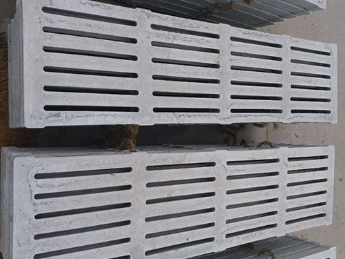 贵阳水泥漏粪板厂家