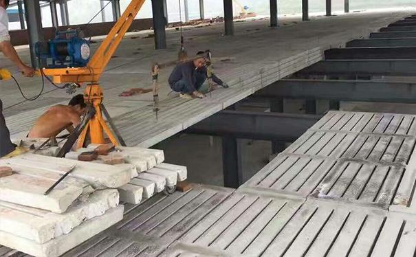 贵州漏粪板厂家