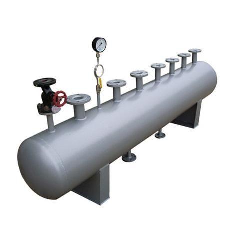 贵州集分水器