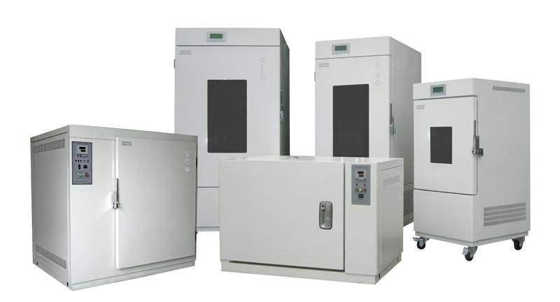 贵州电热烘箱