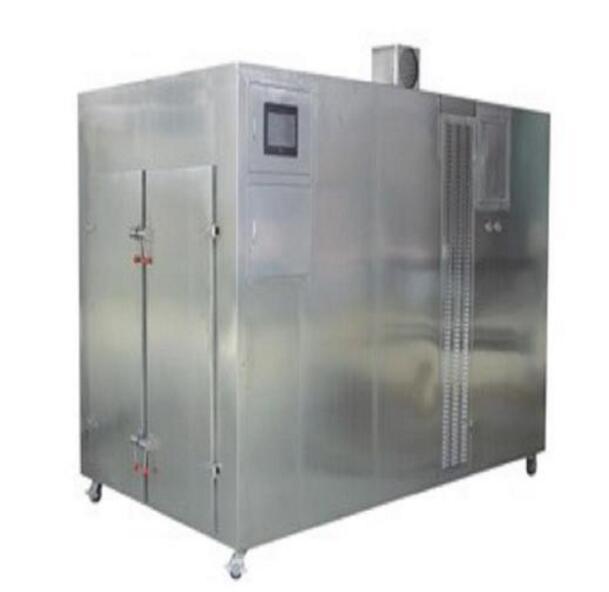 贵州热泵烘箱