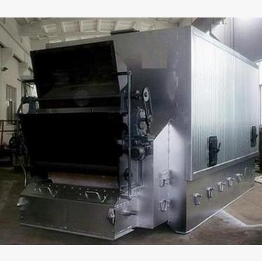燃煤/木柴热风烘干设备/热风炉