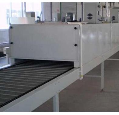 贵州农产品烘干机设备