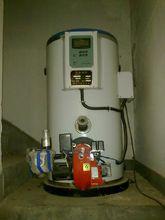 贵州燃气锅炉,贵州燃气热水锅炉