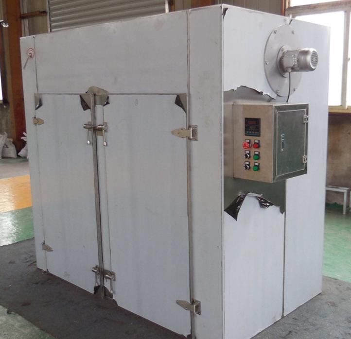 电热式烘箱
