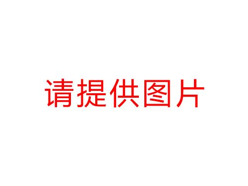 印江百信尚城楼盘综合防雷工程