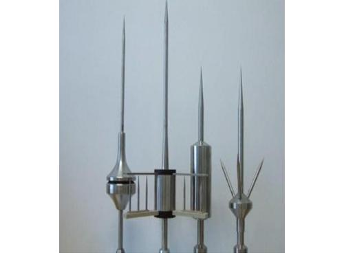 贵州防雷工程技术设备
