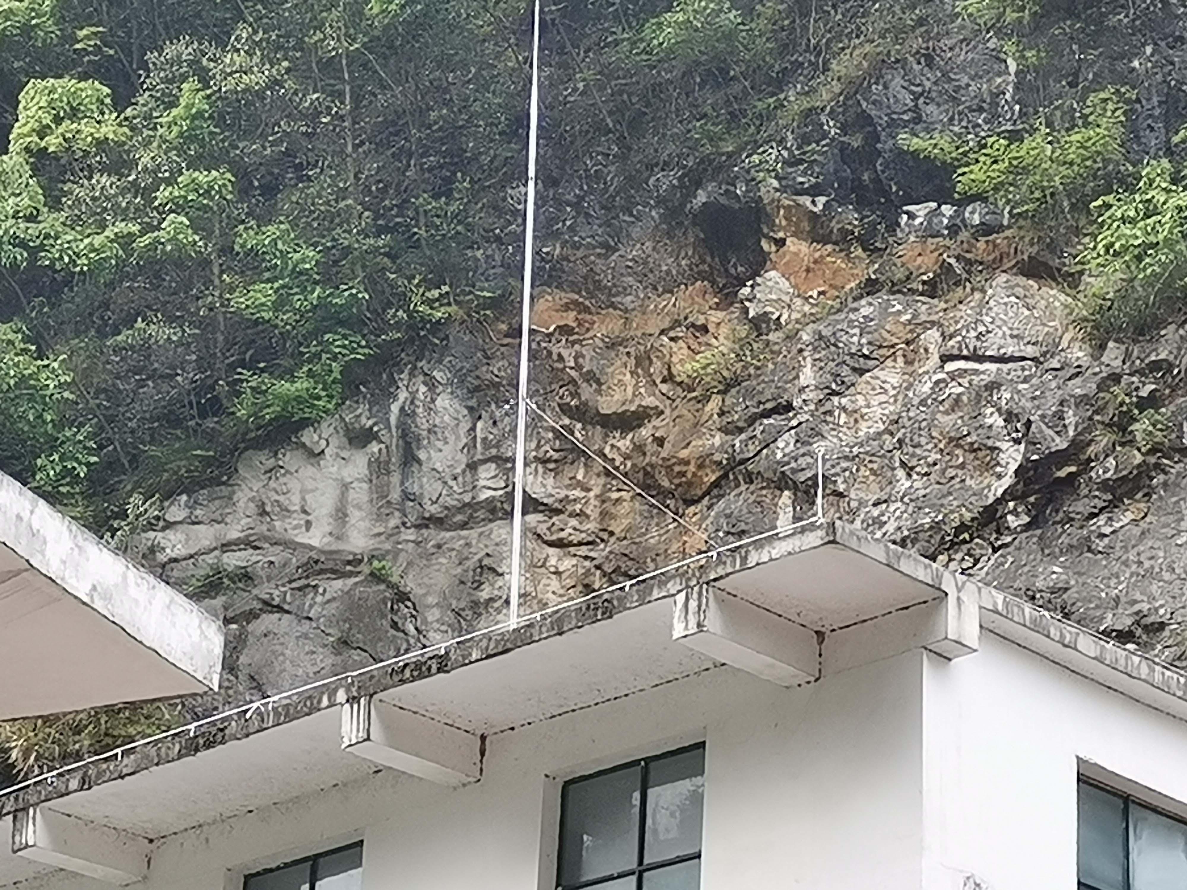 贵州万博手机注册登录工程