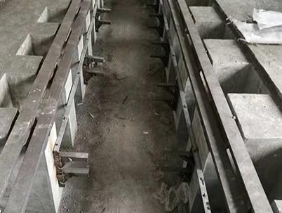 红果煤矿10KV变电站防雷安装工程