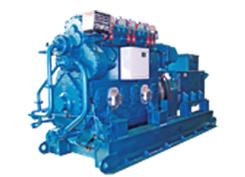 濰柴柴油發電機1