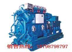 潍柴柴油发电机1