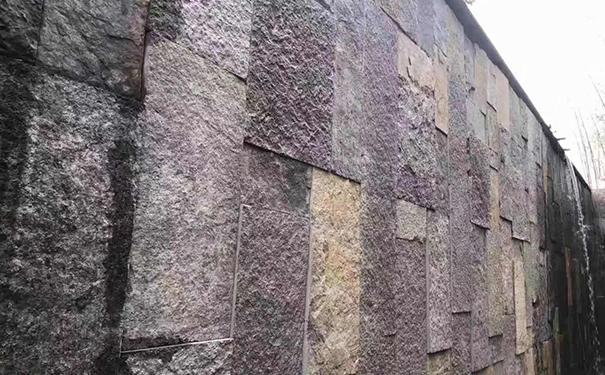 贵州青石板