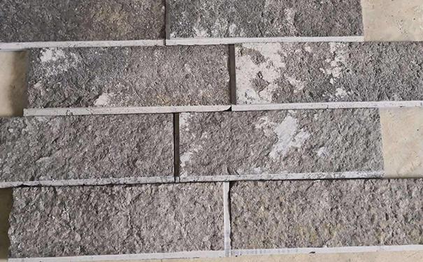 什么是石材踢脚线及款式有那些?