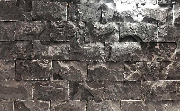 贵州建筑石材批发