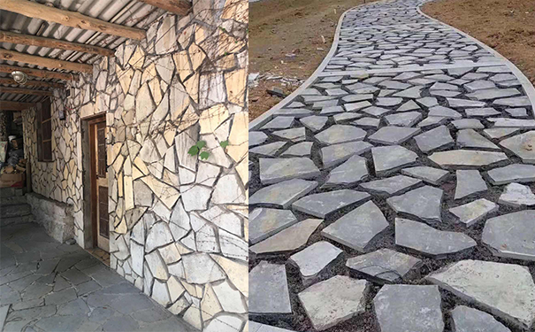 贵阳石材厂家