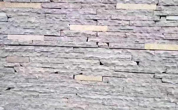 石材研磨没到位?应该注意哪些问题!