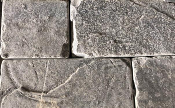 贵州青石板厂家