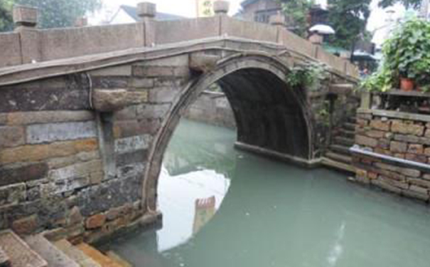 贵州整体石桥公司