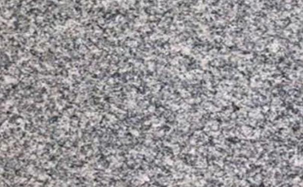岩磨面石材生产