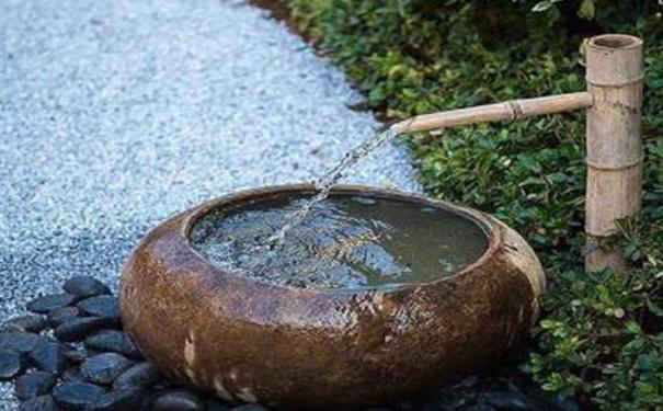 贵阳水景石供应商