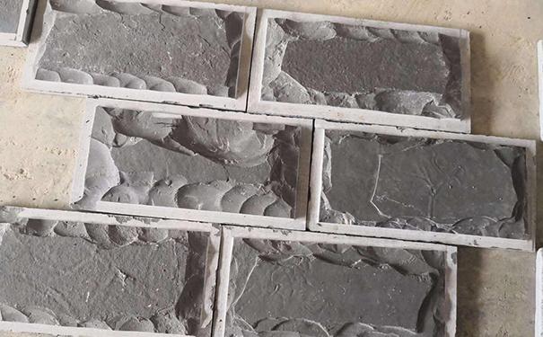 贵州天然青石板石材
