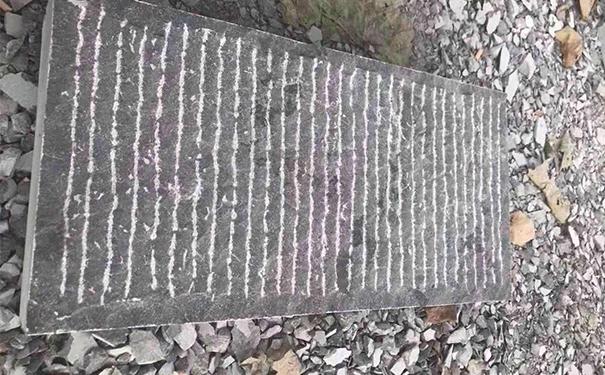 贵州青石板批发