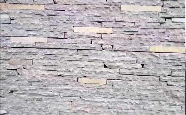 青石板文化石