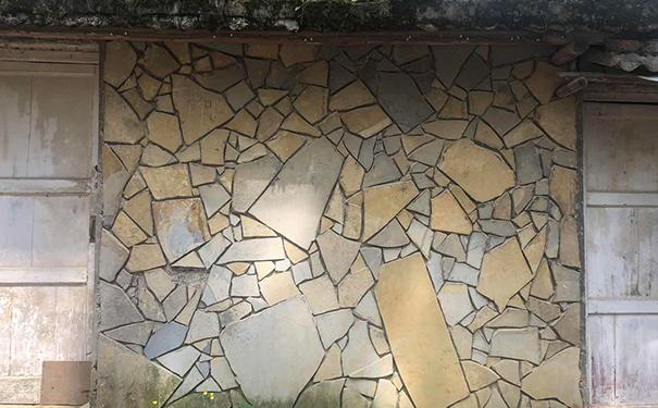 贵州青石板文化石