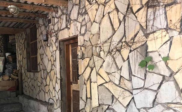 青石板文化石生产厂家