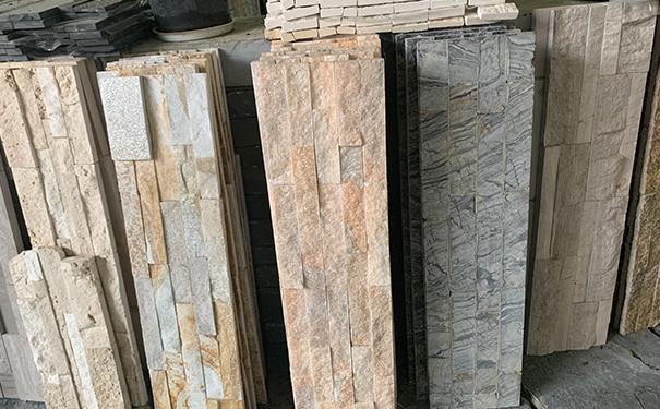 贵阳青石板自然面防滑,贵阳青石板,贵阳青石板生产厂家