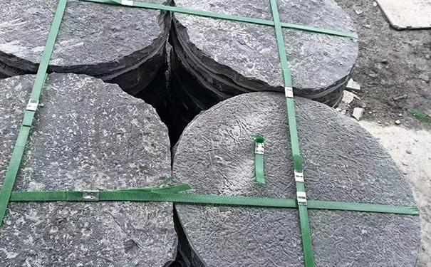 青石板材供应商